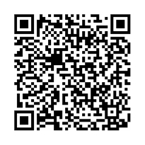 QR link for Prophethood in Islam