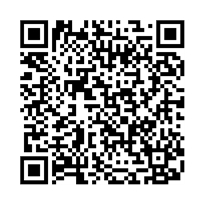 QR link for The Fall of Troy