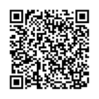 QR link for Holy Bible-New Testament-Part I Gospel According to Mathew and Mark