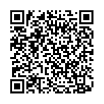 QR link for Contemplation on Bassets-Down-Hill