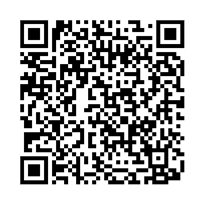 QR link for A Morning Walk