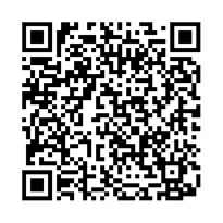 QR link for A True Testimony from the People of God