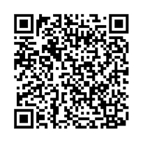 QR link for Are Homogenous Divorce Laws in All the States Desirable?