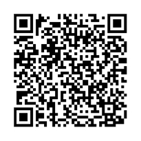 QR link for Buddha Abhidhamma Ultimate Science