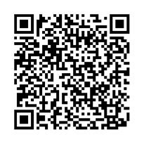 QR link for The Equal Employment Opportunity Alternative Dispute Resolution Program Could Be Improved March 2003