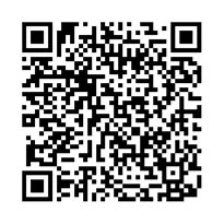 QR link for The Four Sublime States