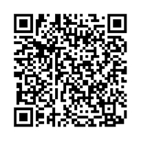 QR link for Analyzing Soviet Politics and Foreign Policy
