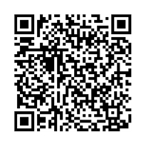 QR link for A 5 Minute Introduction to Buddhism