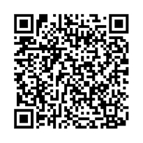 QR link for Buddhism and Social Action