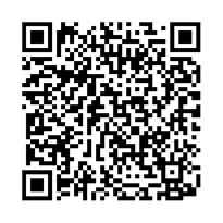 QR link for Session Teisho