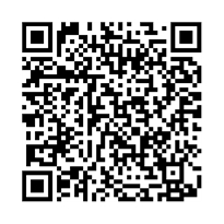QR link for Teisho