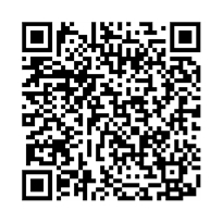 QR link for Right Action