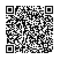 QR link for Right Views