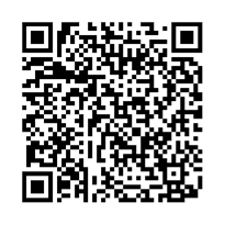 QR link for Civil-Military Operations Joint Doctrine and the Malayan Emergency
