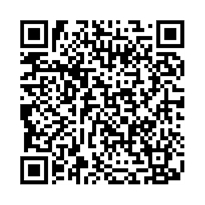 QR link for Taking Refuge in the Triple Jewels