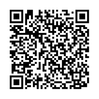 QR link for A Summary View of the Rights of British America