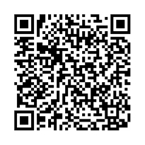 QR link for The Person the Buddha Would Not Admonish