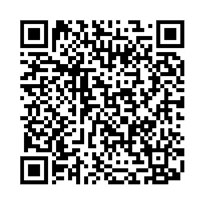 QR link for Little Women