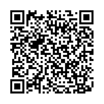 QR link for Herman Melville, Mariner and Mystic