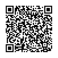 QR link for Housing, The Continuing Problem