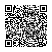 QR link for The Irish Landlord and His Accusers, With an Account of Misguided Legislation and Consequent