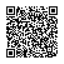 QR link for Minutes of the General Assembly of the Presbyterian Church in the United States of America : Volume 15