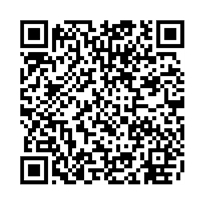 QR link for Papers to Be Presented before the Section on Ophthalmology of the American
