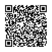 QR link for Report of the Richmond, Indiana, Survey for Vocational Education : No. 3