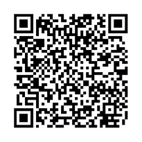 QR link for The Rural School and the Community; A Study of the Methods and Application of the Social Survey