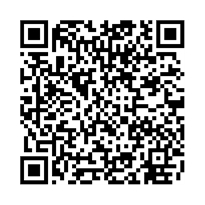 QR link for Breathe Smart : The Secret to Happiness, Health and Long Life-2Nd Edition