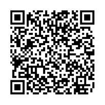 QR link for Syllabus of Philosophy : No. 1