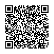 QR link for Transactions of the Pathological Society of London : Volume 43
