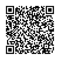 QR link for Journal : Chemical Society (Great Britain) Index S 1903-12 (J-Z)