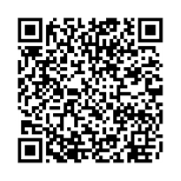 QR link for Anecdotes from Roman, English, And French History, Selected by A. H.