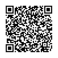 QR link for Hindu Achievements in Exact Science; A Study in the History of Scientific Development