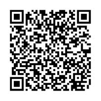 QR link for Mineral Statistics of the United Kingdom of Great Britain and Ireland