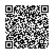 QR link for The Modern Legal Philosophy Series