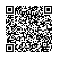 QR link for Sermons, Addresses, And Statistics of the Diocese of Montreal