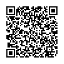 QR link for Tiktoko de Oz