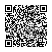 QR link for Parameters : The U.S. Army's Senior Professional Journal ; Volume 10 ; March 1980: Volume 10, March 1980