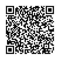 QR link for Parameters : The U.S. Army's Senior Professional Journal ; Volume 10 ; June 1980: Volume 10, June 1980
