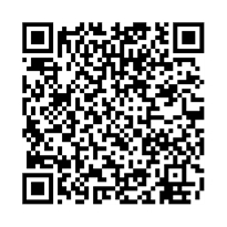 QR link for Parameters : The U.S. Army's Senior Professional Journal ; Volume 11 ; March 1981: Volume 11, March 1981
