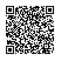 QR link for Parameters : The U.S. Army's Senior Professional Journal ; Volume 12 ; June 1982: Volume 12, June 1982