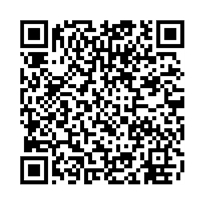 QR link for Parameters : The U.S. Army's Senior Professional Journal ; Volume 8 ; Spring 1978: Volume 8, Spring 1978