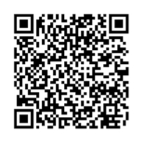 QR link for Parameters : The U.S. Army's Senior Professional Journal ; Volume 9 ; Autumn 1979: Volume 9, Autumn 1979
