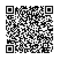 QR link for Parameters : The U.S. Army's Senior Professional Journal ; Volume 9 ; Spring 1979: Volume 9, Spring 1979