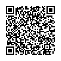 QR link for Parameters : The U.S. Army's Senior Professional Journal ; Volume 9 ; Summer 1979: Volume 9, Summer 1979