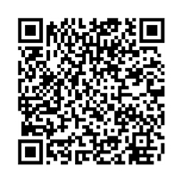 QR link for The Navy Supply Corps Newsletter : May-June 2010: May-June 2010