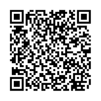 QR link for Usaf Posture Statement : 2006: 2006