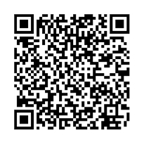 QR link for Usaf Posture Statement : 2011: 2011